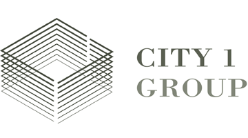 City 1 Group