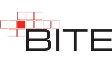 BITE - Business IT Engineers GmbH
