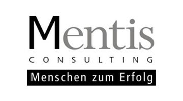 Mentis International Human Resources GmbH