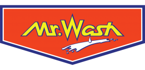 Mr. Wash Autoservice AG