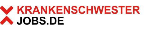 krankenschwesterjobs.de